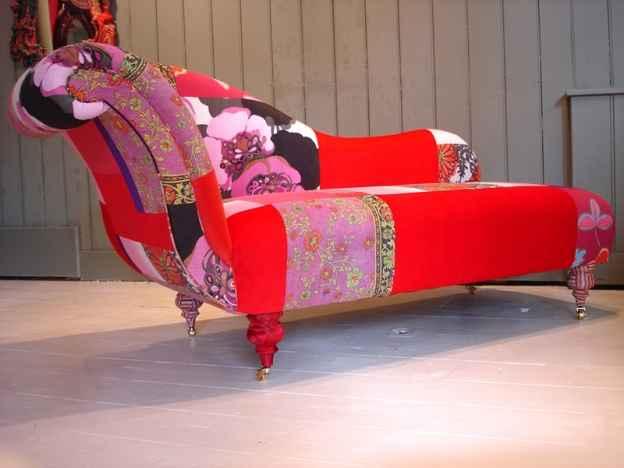 vienna-chaise