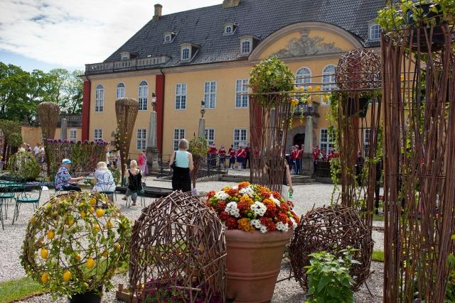 Lifestyle in Denmark