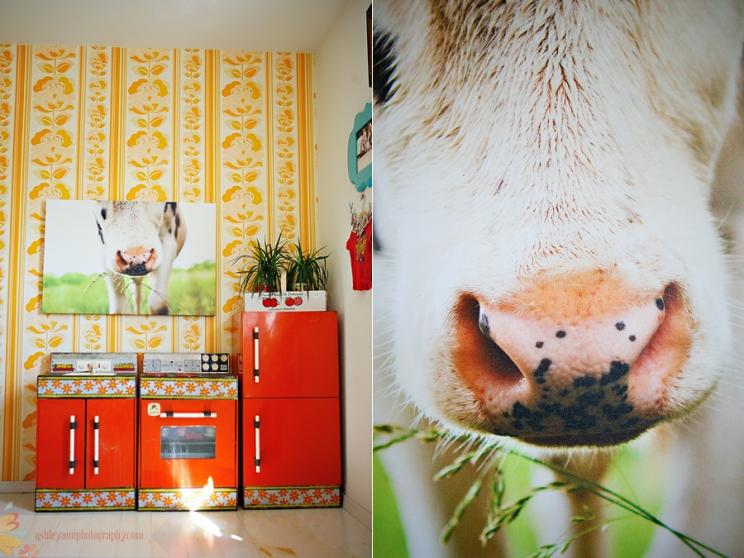 детская комната для двух девочек, оформление детской комнаты, скандинавский стиль