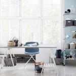 Практичное хранение от H&M home